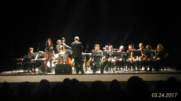 COncerto_Ensemble_Jazz