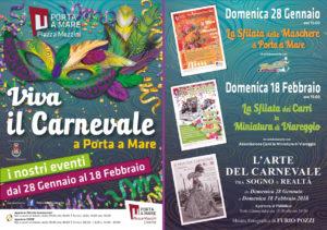 Boz1_Flyer_A5_Carnevale_2018_Presentazione_Eventi