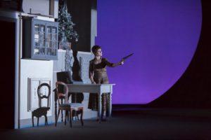 Casa di bambola Valentina Sperlì – – ®Marco_Caselli_Nirmal (4)