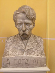 Catalani IMG_1016 1