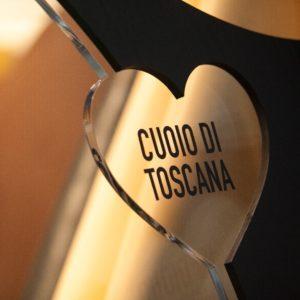 Cuoio di Toscana_03