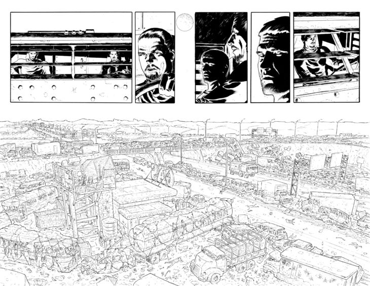 Eclipse_5_page_09-10_Inks