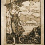 Geier-Wally_Buch-Cover