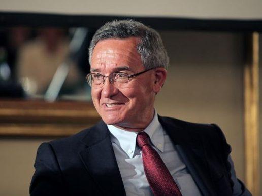 Giuseppe Gherpelli – presidente Associazione Teatrale Pistoiese (1)