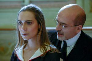 LA SIGNORINA ELSE regia Tiezzi (foto Luca Manfrini) (5)