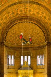 _MG_4708_Sinagoga FI-Tecnici acrobati