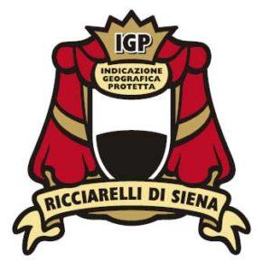 Ricciarelli_di_spiena_02
