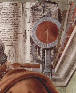 Sandro_Botticelli_Ognissanti