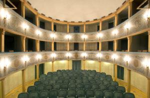 Teatro dei Leggieri2