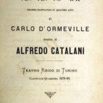 catalani – elda (75,9KB h500)