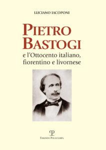 copertina Bastogi