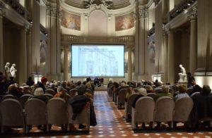 zeffirelliSala dellamusica – ph. Adriano Bartolozzi_preview