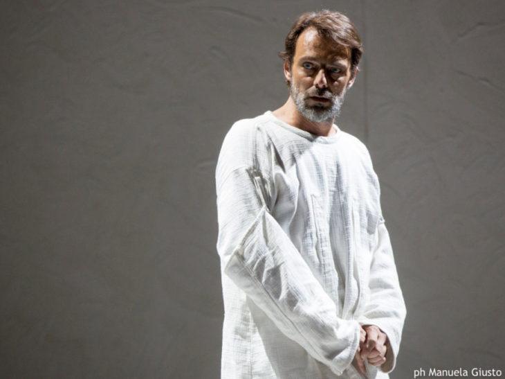 2 LOW – Alessandro Preziosi – Vincent Van Gogh_ ph. Manuela Giusto