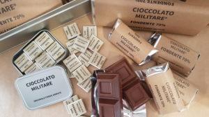 CioccolatoMilitare_1