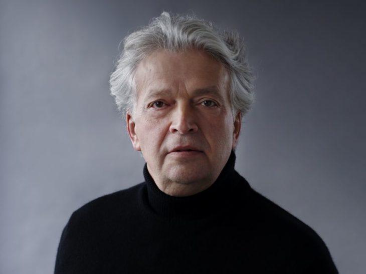Claus Peter Flor_preview