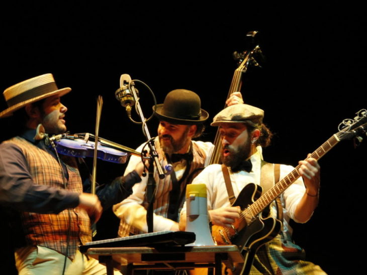 Fratelli-Marelli-in-concerto pic ok