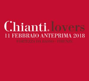 chiantilovers
