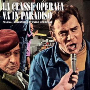 classeoperaia