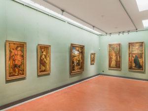 nuova_sala_ContiniB_veneti e lombardi 4-500