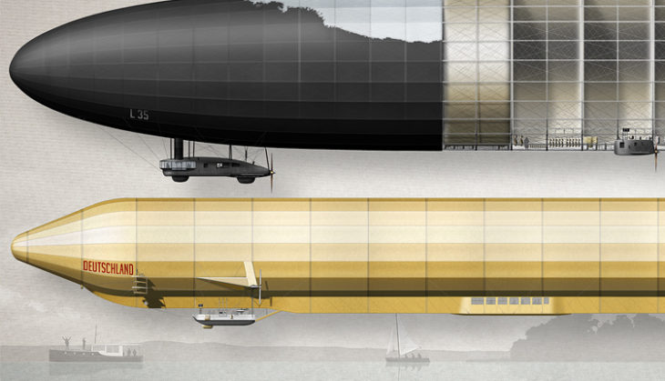 76-79rosso-airships_max_pinucci-firenze-mostra