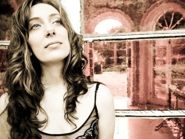 Andrea Celeste1