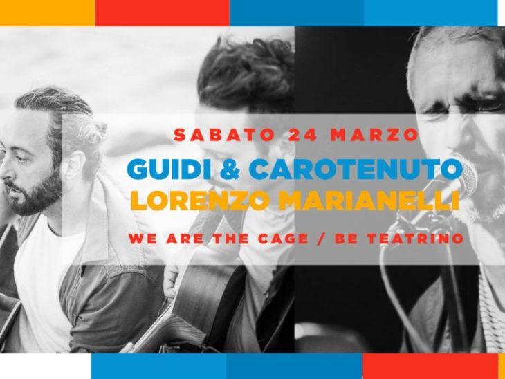 Banner_Guidi&Carotenuto
