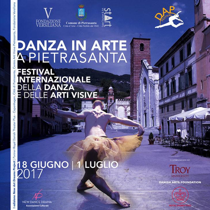 DAP-Festival-danza-in-arte-a-Pietrasanta
