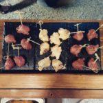 Finger Food Festival 2