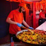 Finger Food Festival 4