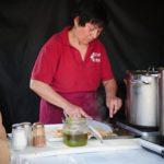 Finger Food Festival 6