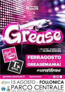 Grease-LocandinaFSF