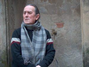 Lino Capra Vaccina copia