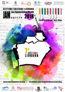 Locandina OK 2018 pentagono DEF