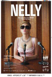 Locandina film Nelly (3)