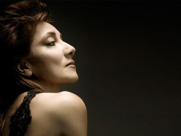 Monica-Bacelli-foto