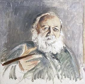 Pier Carlo Santini