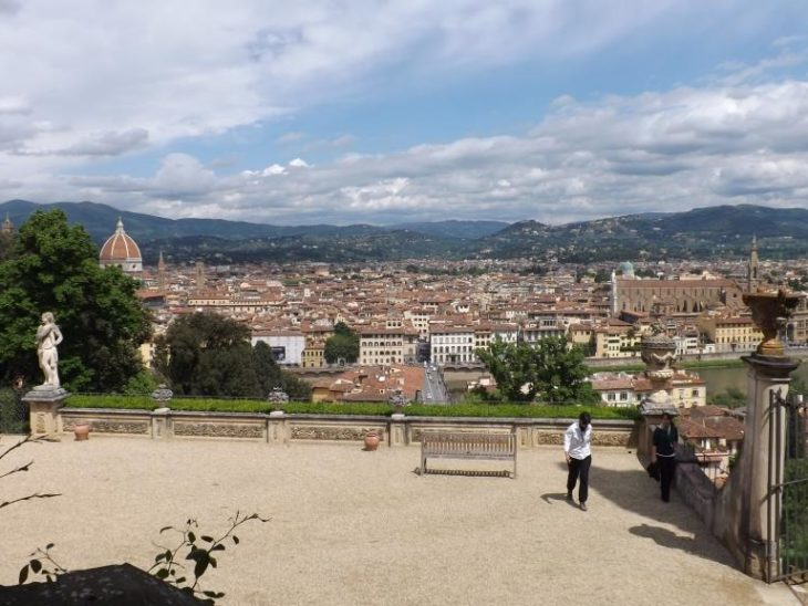 panorama_belvedere2