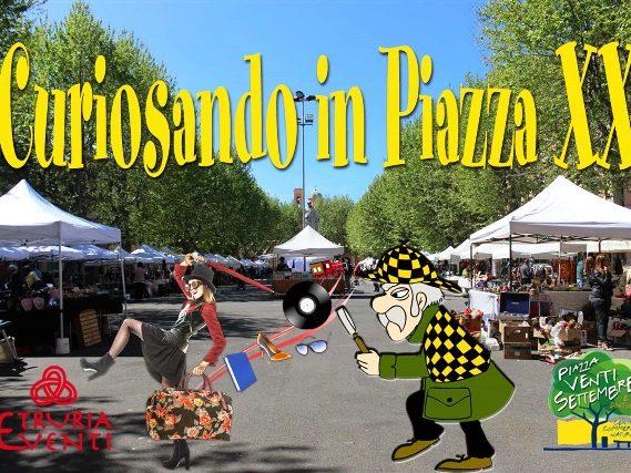 piazzaXX