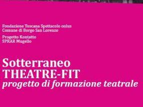 theatre_fit