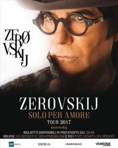 zerovskij_it