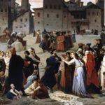 Comune di Siena Provenzan Salvani