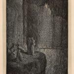 7. Gustave Doré