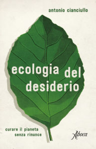 Aboca_EcologiaDesiderio_Copertina