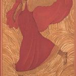 Adolfo_De_Karolis_(1874-1928),_La_figlia_di_Iorio_(1914)