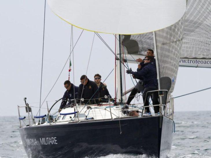 Altura-Marina-Militare_Livorno-1200×800