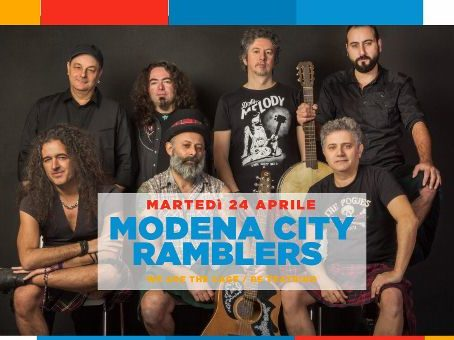 Banner Cage Modena City Ramblers (640×360)