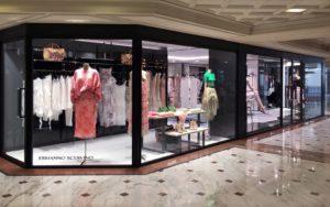 Boutique ES Montecarlo 3_27.04.18