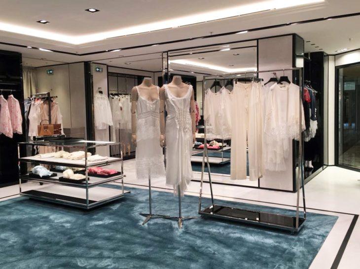 Boutique ES Montecarlo_27.04.18