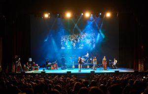 Canto libero_foto 3 (foto di Dean Zobec al Teatro Rossetti di Trieste)