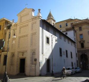 Chiesa_di_Santa_Giulia,_Livorno